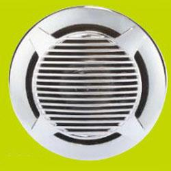 Waterproof Marine Loudspeaker