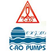 C-AO Pump Industrial Co., Ltd.   奇哥工業有限公司