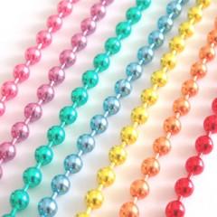 Pet Necklace-FUNL-color-
