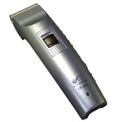 Pet Electric Clipper