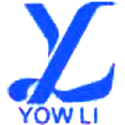 Yow Li Feng Industrial Co., Ltd.   又立工業有限公司