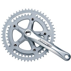 Bicycle Road Cranksets FR3304S (LASCO)
