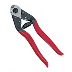 Bicycle Repair Tools CT01 CP01