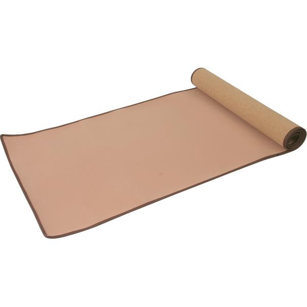 Yoga Mat Cork