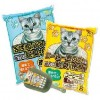 QQ KIT Paper Cat Litter
