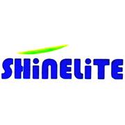 Shinelite Corporation