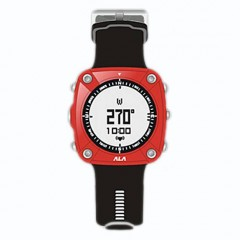 Multifunction Watch