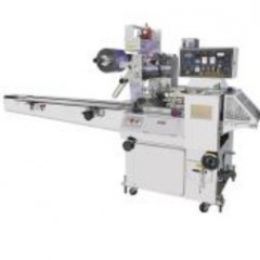 SELL Auto-Packing Machinery