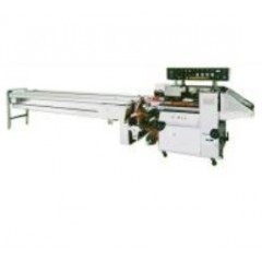 SELL Top Seal Auto-Packing Machine