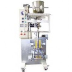 SELL Large-Size Vertical Auto-Packing Machine