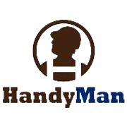 Handyman Products International Co., Ltd.   泓懋國際有限公司