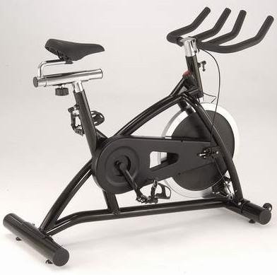 Racing Indoor Cycling Bikening bike