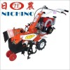 Multipurpose Cultivator (Nichino) 850 S-Type