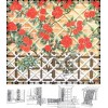 Folding Decorative Trellis