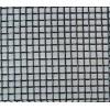 20X20 PE window screen mesh