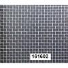Mesh 32x32, mesh 24x24, mesh 16x16