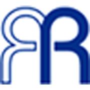 Rolence Enterprise Inc.