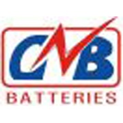 Chang Nan Battery Ind. Co., Ltd.