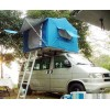 Multi-function Vehicle Roof Top Tent