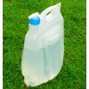 WE10 Expandable Water Container