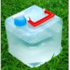 WA5B Collapsible Water Container