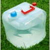 WX20B Collapsible Water Container