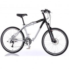 FD-26A-27 ,Mountain Bike