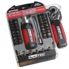 40pc Stubby Tool Set