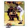 Electronic Baseball Pitching Trainers