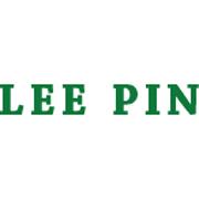 Lee Pin Enterprise Co., Ltd.