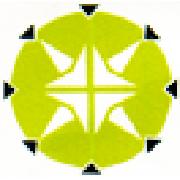 Lilun Plastics Enterprise Co., Ltd.   利倫塑膠實業有限公司/暢偉工業有限公司