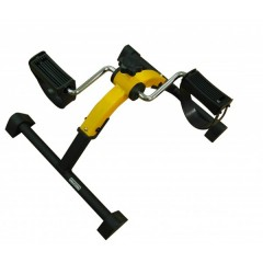 New Peda exerciser-Folding