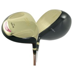 CUP FACE Driver 450