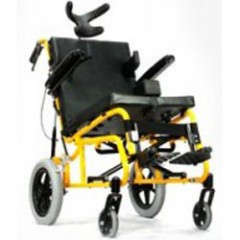 Manual Wheelchair TC-03B1 TC-03B1