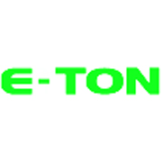 E-TON Power Tech Co., Ltd.
