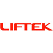 Liftek Corporation