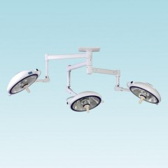 Ceiling-Mounted Type Operating Lamp