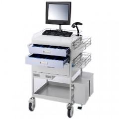 NursingCart