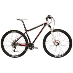 MING-Mountain Bicycle SD1107007
