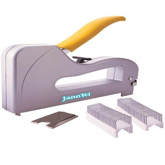One For All Multi-Function Cable Tacker