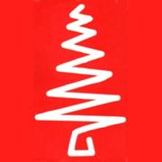 Red Trees Design Co., Ltd.