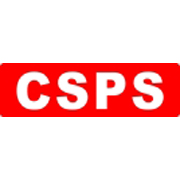 Csps Metal Co., Ltd.