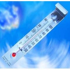Aquarium Thermometers