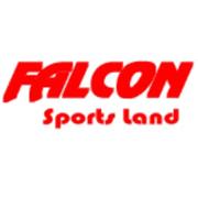 Falcon Pneumatic Inc.