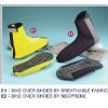 Sock&Stocking