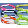 Reflective Safety Waist Band