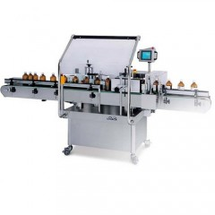 CVC sell Labeling System