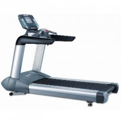 TFT-LCD Touch Screen Treadmill