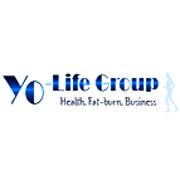 Yo-Life Group Co., Ltd.