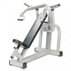 Hammer Incline Press